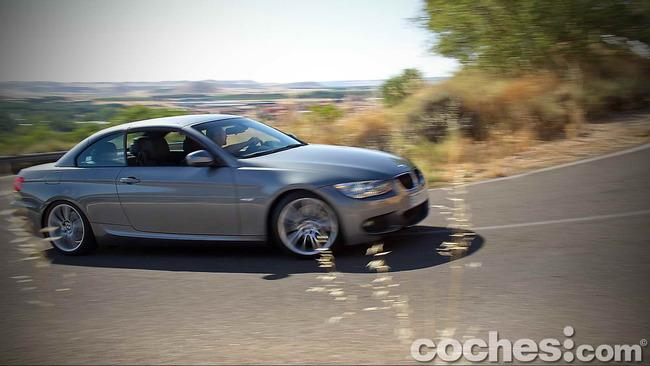 BMW_Serie3_Cabrio_27