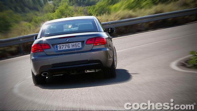 BMW_Serie3_Cabrio_29