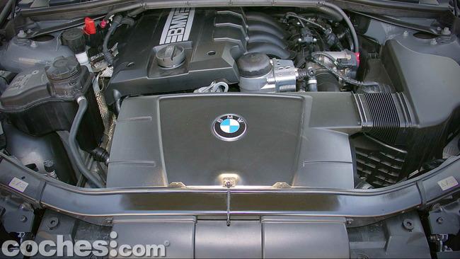 BMW_Serie3_Cabrio_30