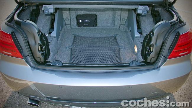 BMW_Serie3_Cabrio_31