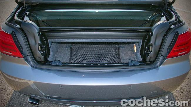 BMW_Serie3_Cabrio_33