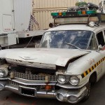 Cadillac_Ecto1a_Ghostbusters_II_01