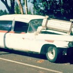Cadillac_Ecto1a_Ghostbusters_II_02