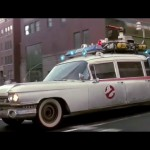 Cadillac_Ecto1a_Ghostbusters_II_03