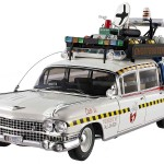 Cadillac_Ecto1a_Ghostbusters_II_06