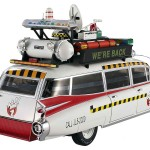 Cadillac_Ecto1a_Ghostbusters_II_07