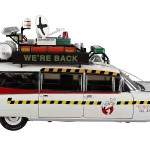 Cadillac_Ecto1a_Ghostbusters_II_08