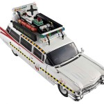 Cadillac_Ecto1a_Ghostbusters_II_09