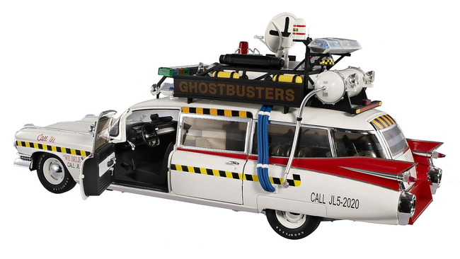Cadillac_Ecto1a_Ghostbusters_II_11