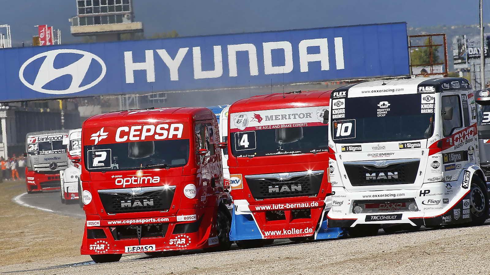 Camiones_de_carreras_03