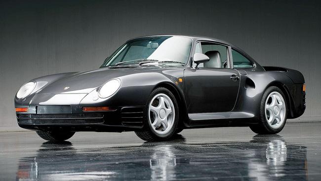 El_Porsche_911_cumple_50_años_65