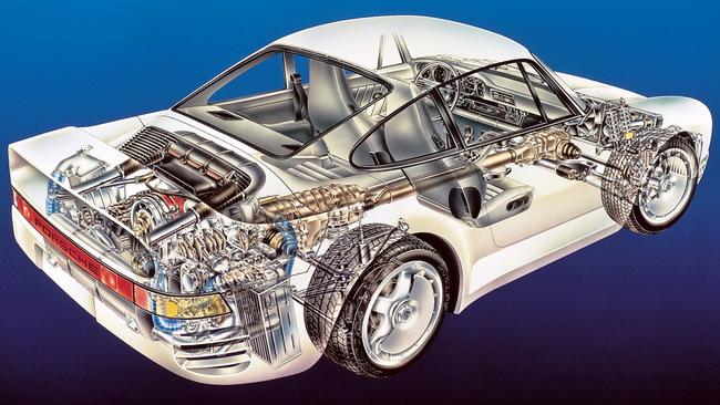 El_Porsche_911_cumple_50_años_66