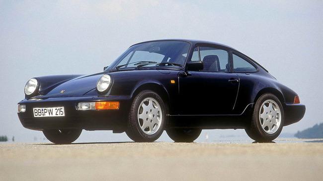 El_Porsche_911_cumple_50_años_67