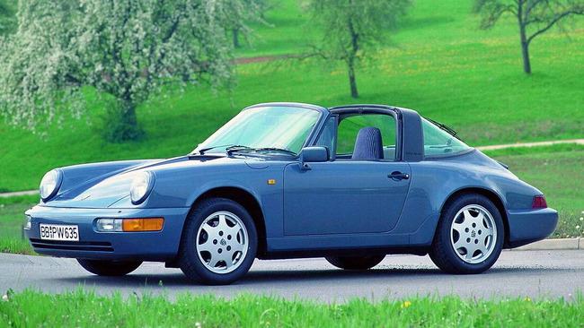El_Porsche_911_cumple_50_años_68