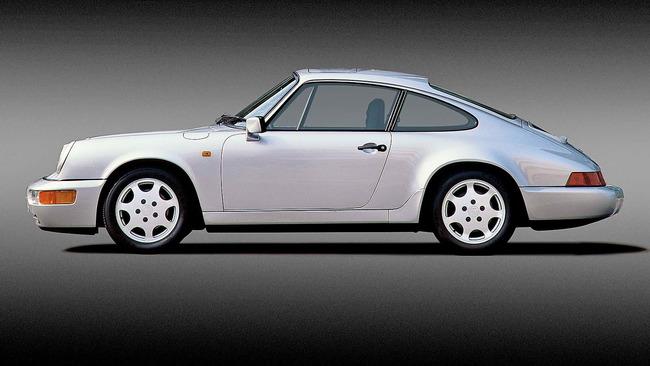 El_Porsche_911_cumple_50_años_69