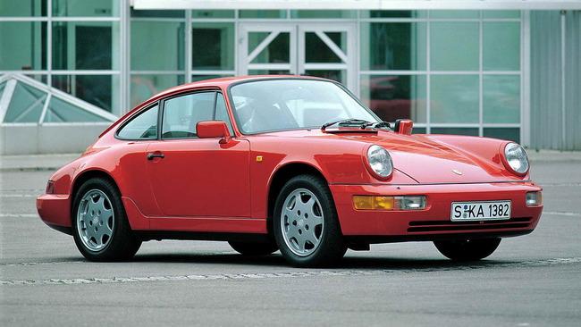 El_Porsche_911_cumple_50_años_70