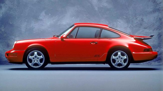 El_Porsche_911_cumple_50_años_72