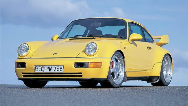 El_Porsche_911_cumple_50_años_73