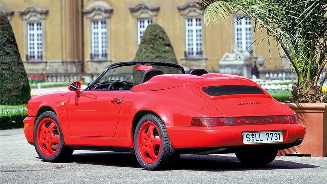 El_Porsche_911_cumple_50_años_74