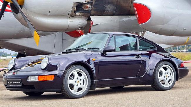 El_Porsche_911_cumple_50_años_75