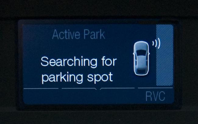 Ford-aparcamiento-automático-02