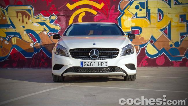 Mercedes_Benz_Clase_A_220_CDI_04