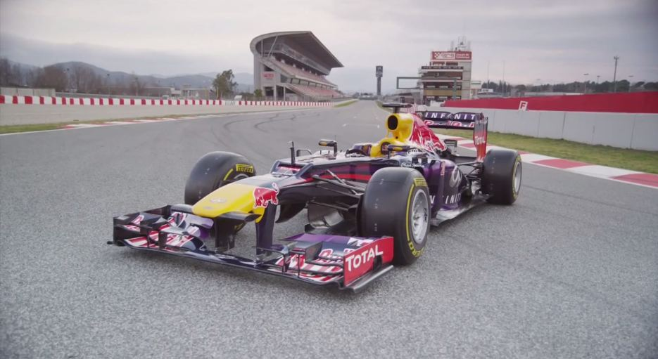 Red-Bull-Racing-how-to-make-an-F1