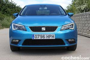 Seat Leon SC TDI 150 CV Style - 00120