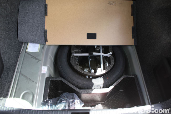 Seat Toledo TDI CR 105 CV - 00063