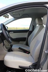 Seat Toledo TDI CR 105 CV - 00071