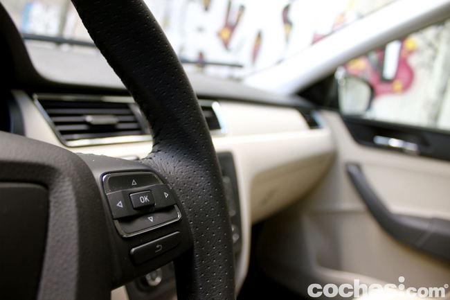 Seat Toledo TDI CR 105 CV - 00092