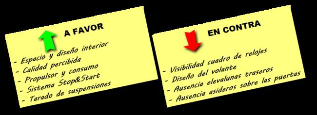 Valoracion_Peugeot_208_eHDI