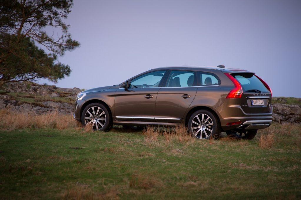 Volvo XC60 2014 09