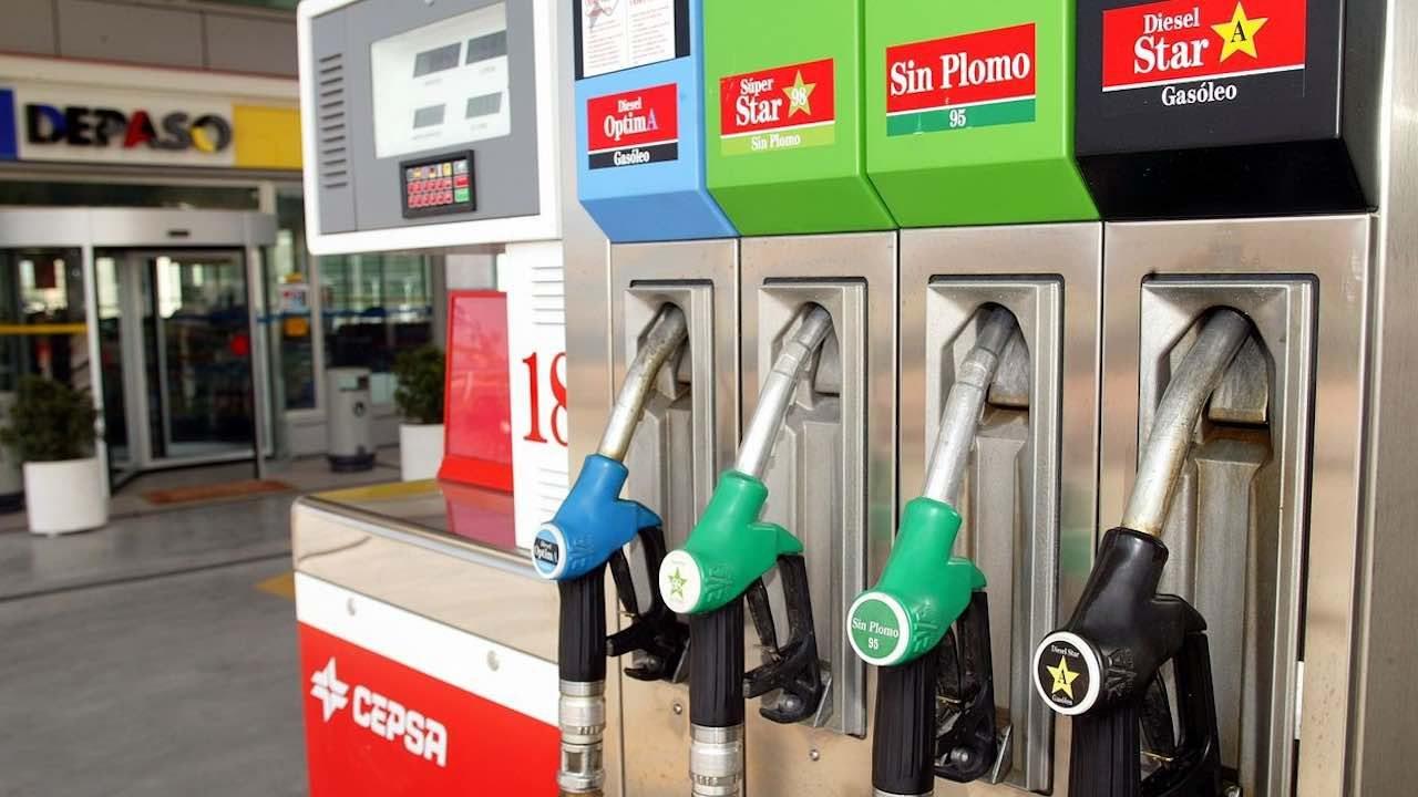 surtidores-gasolinera