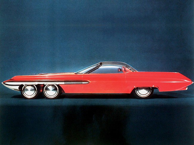 1962_Ford_Seattle-ite_XXI_concept_02