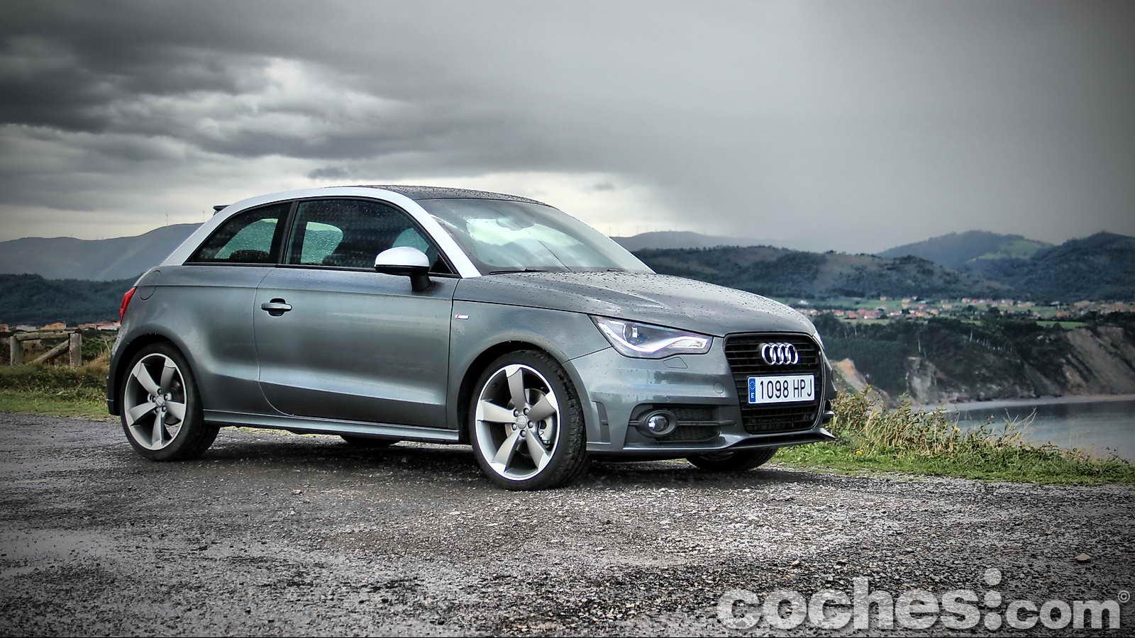 Audi_A1_1.4_TFSI_SLine_01