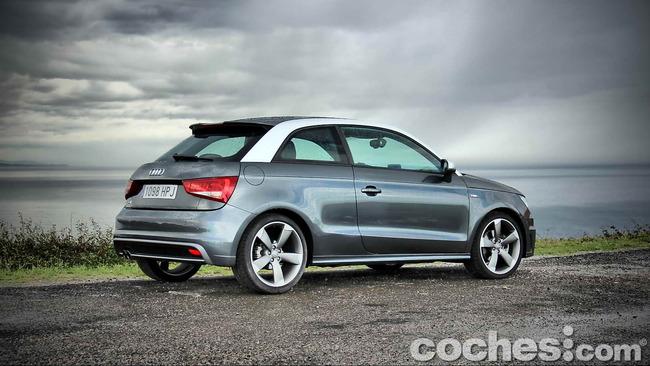 Audi_A1_1.4_TFSI_SLine_02