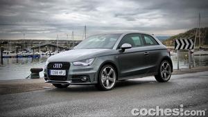 Audi_A1_1.4_TFSI_SLine_03