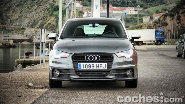 Audi_A1_1.4_TFSI_SLine_04