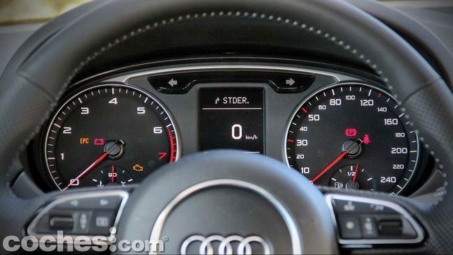 Audi_A1_1.4_TFSI_SLine_08