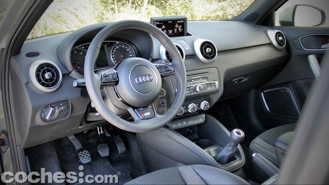 Audi_A1_1.4_TFSI_SLine_09