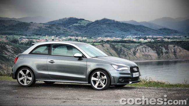 Audi_A1_1.4_TFSI_SLine_20
