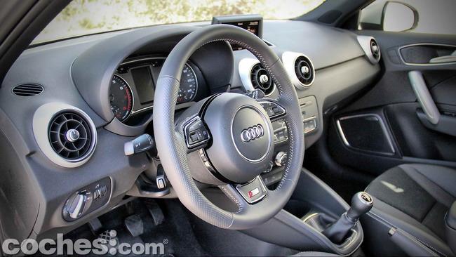 Audi_A1_1.4_TFSI_SLine_31