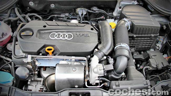Audi_A1_1.4_TFSI_SLine_34