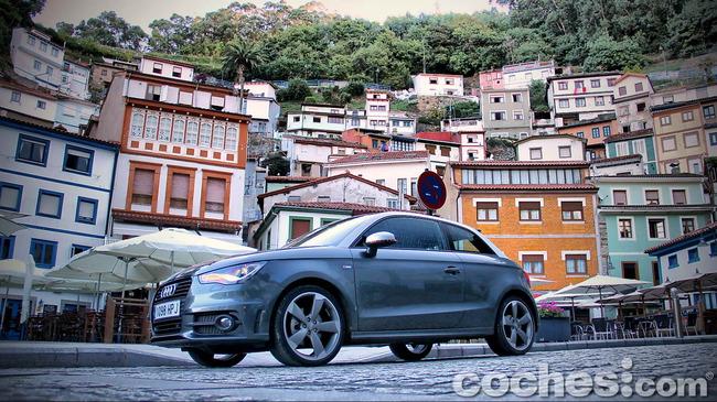 Audi_A1_1.4_TFSI_SLine_35