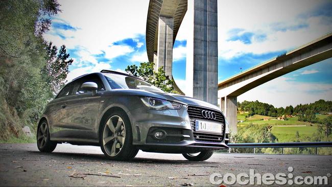 Audi_A1_1.4_TFSI_SLine_36