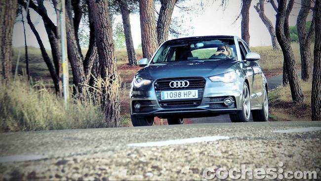 Audi_A1_1.4_TFSI_SLine_38