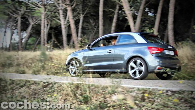 Audi_A1_1.4_TFSI_SLine_39