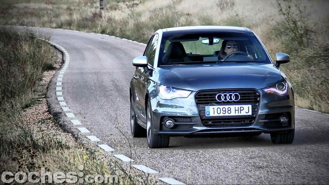 Audi_A1_1.4_TFSI_SLine_42