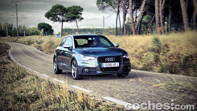 Audi_A1_1.4_TFSI_SLine_43